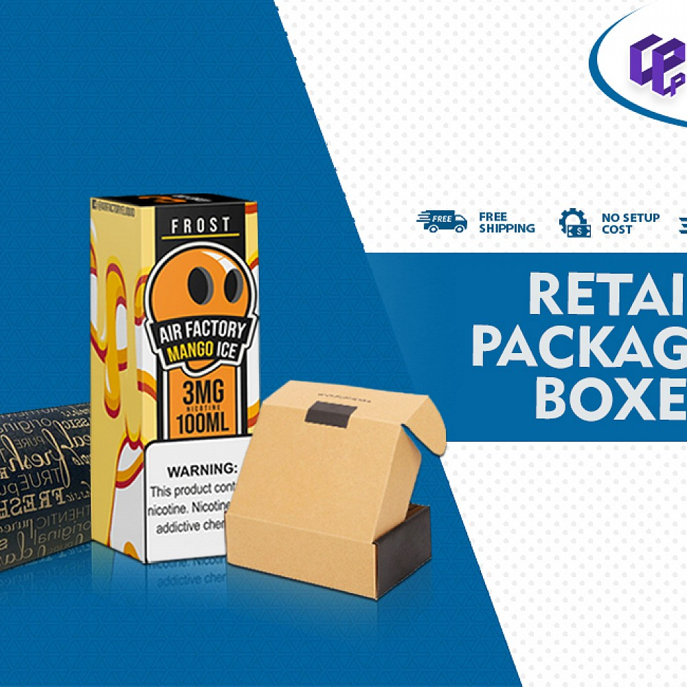 retailpackagingboxes profile
