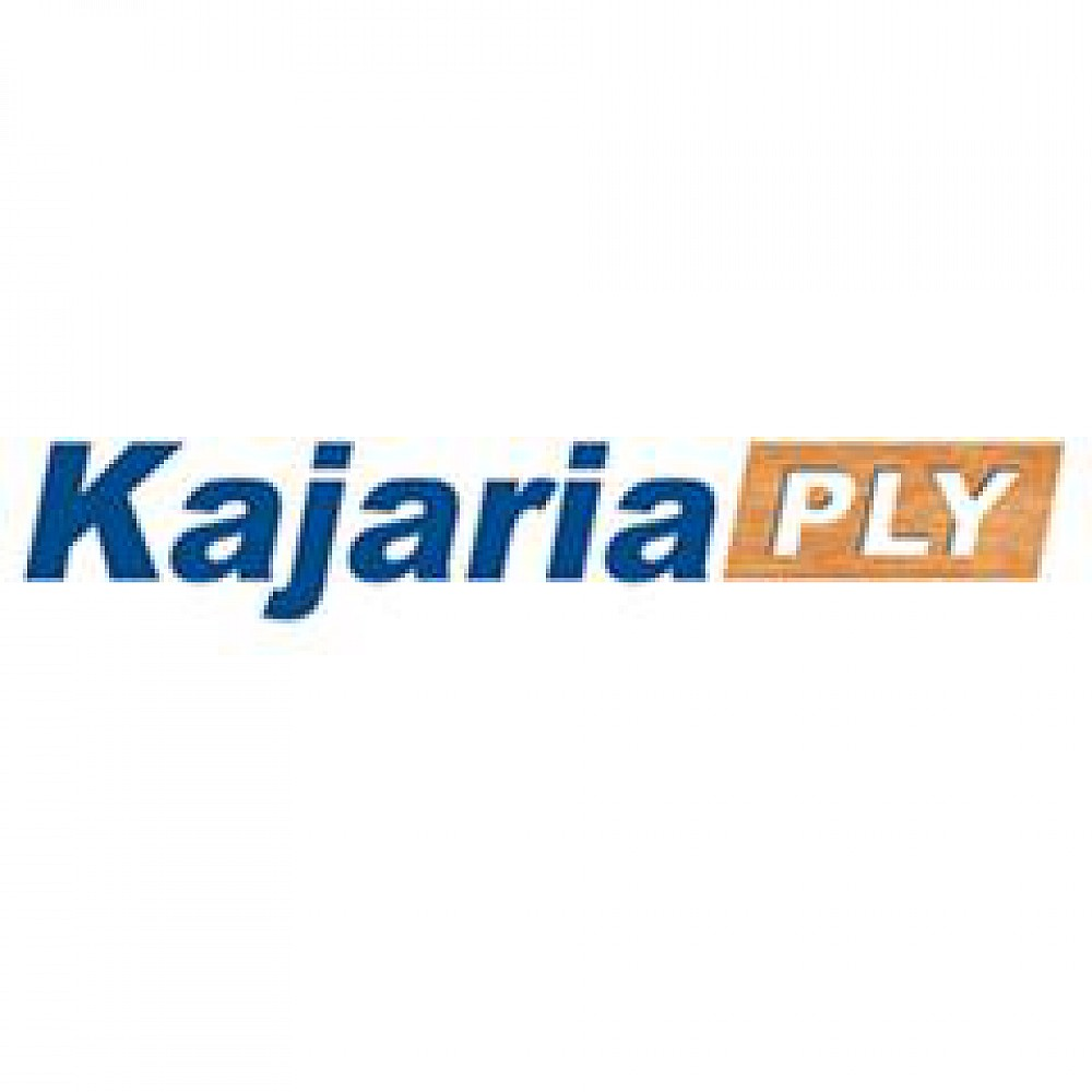 kajariaplywood profile
