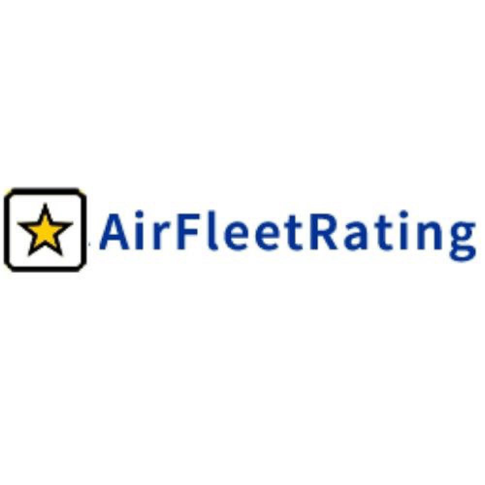 Delta-Airlines-Reviews profile