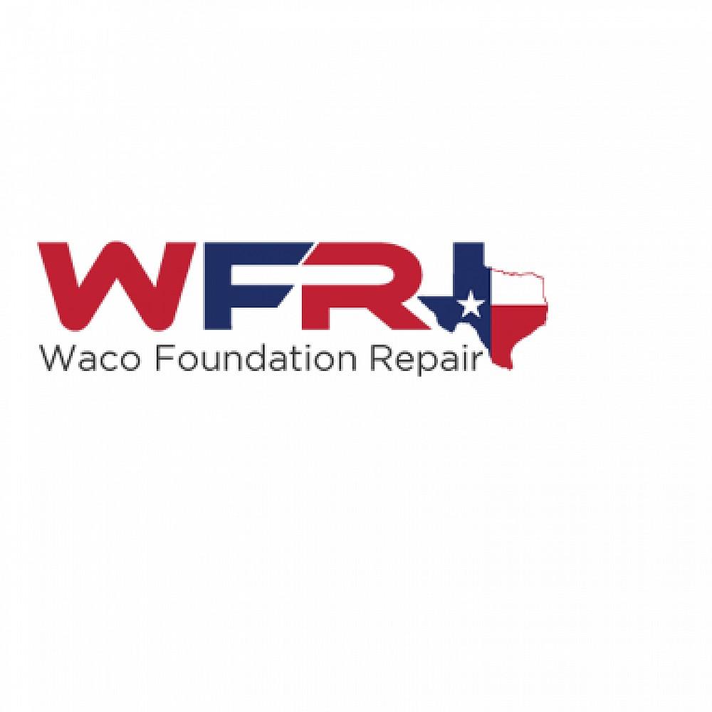 Wacofoundation profile