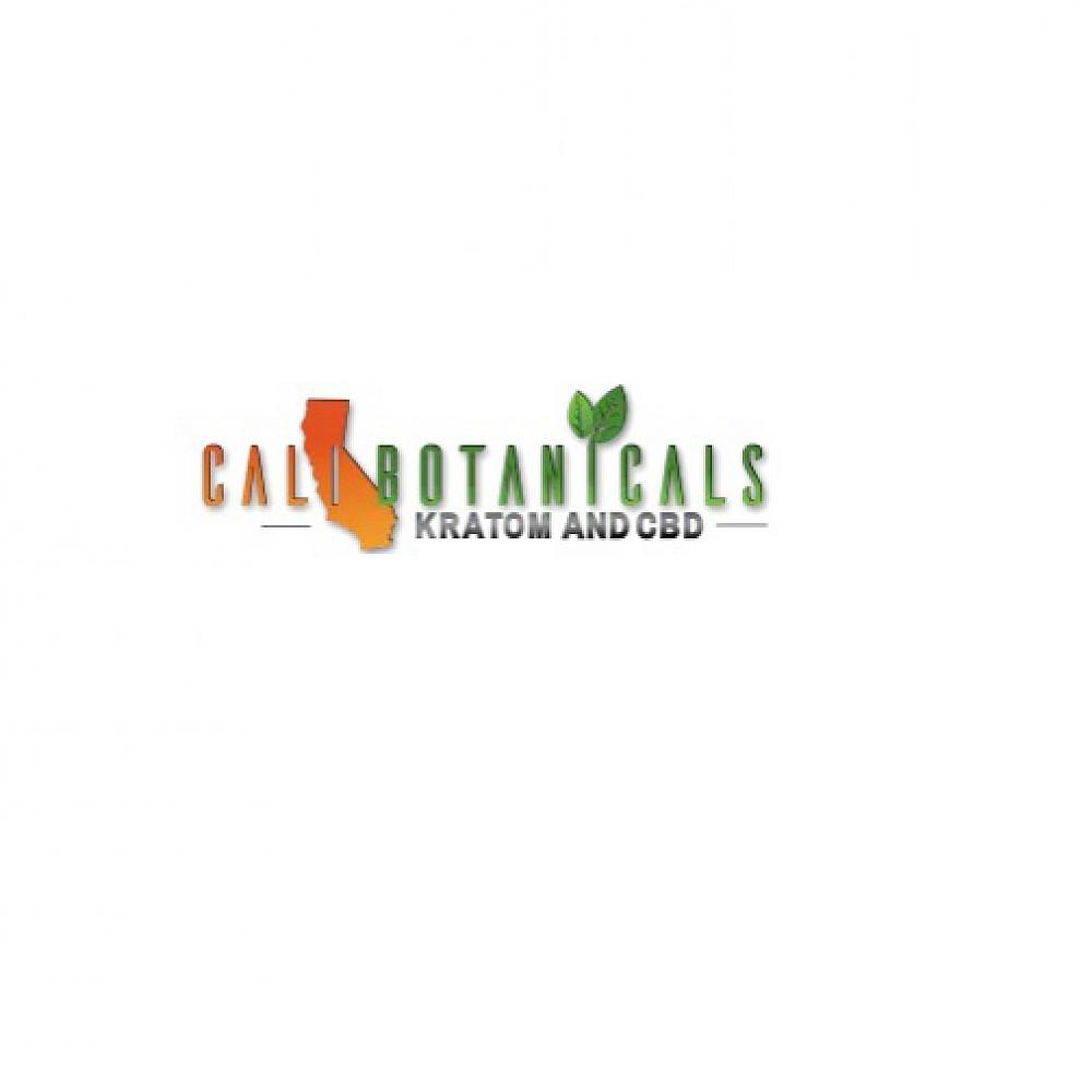 cbotanicals1 profile