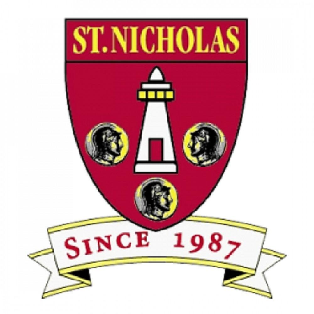 saintnicholas profile
