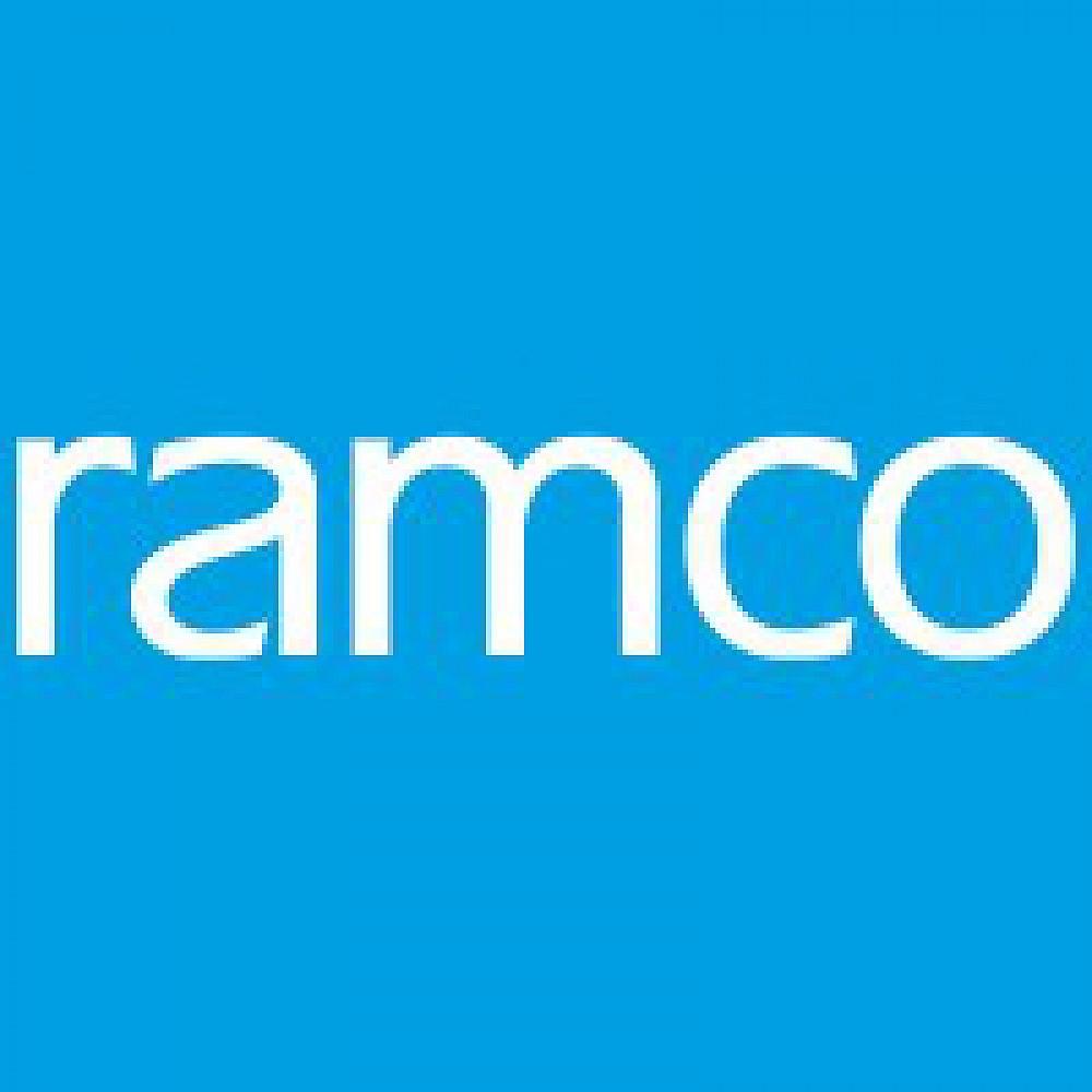 ramco profile
