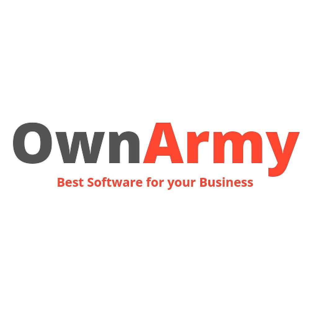 ownarmy profile