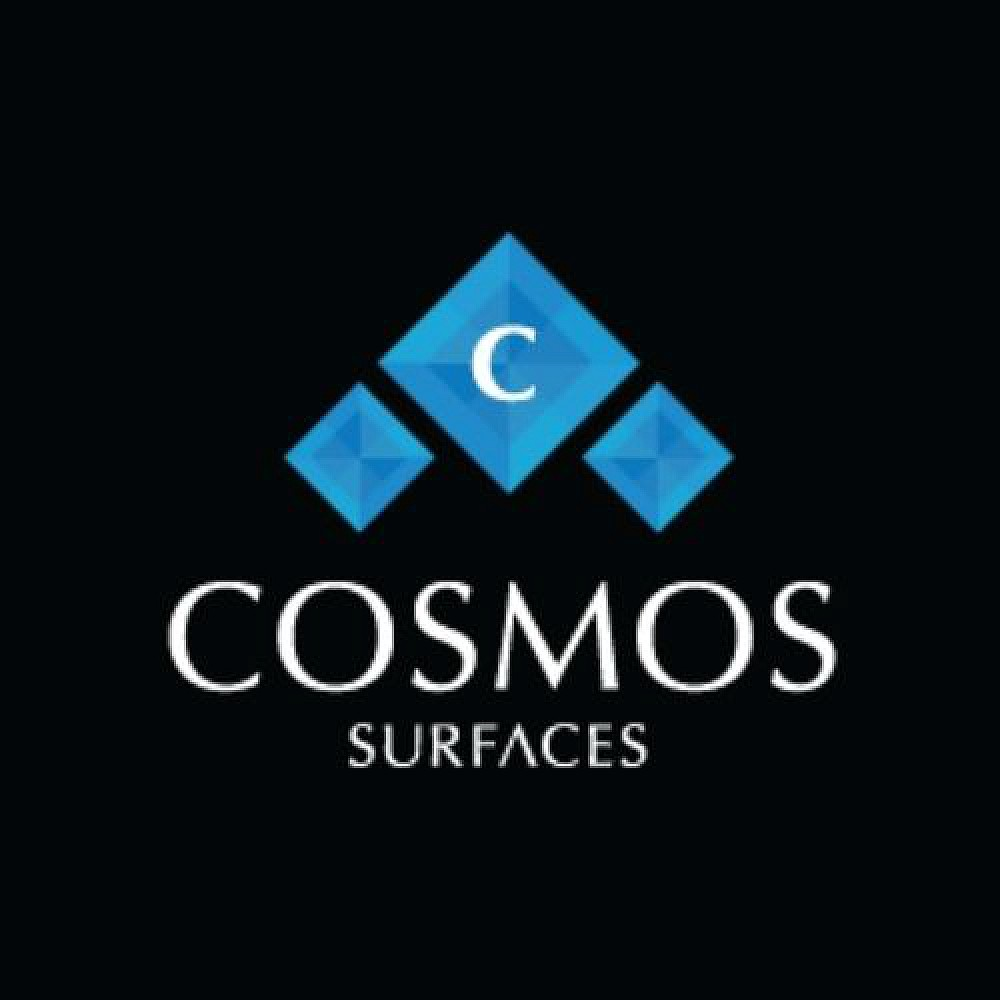 cosmosurfaces profile