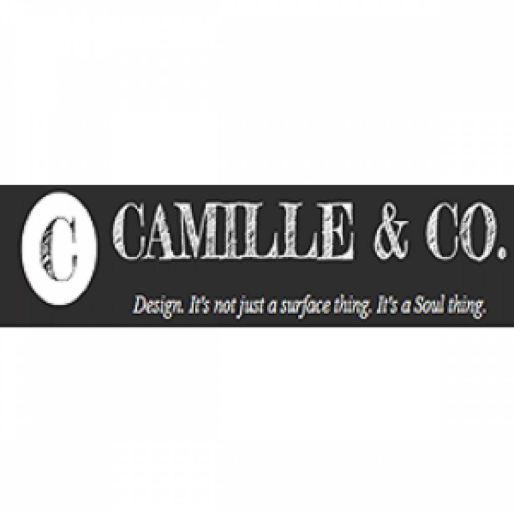 camilleandcodesign profile