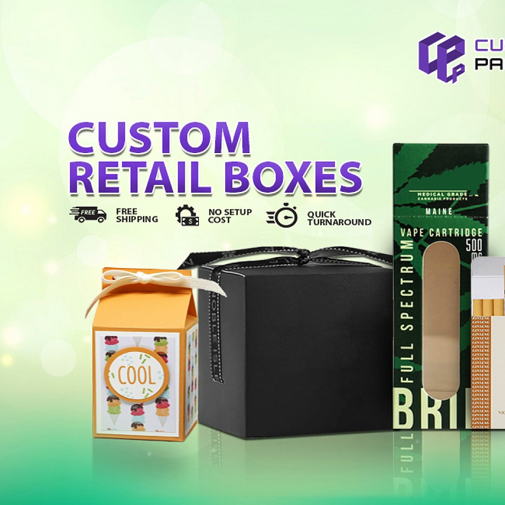 customretailboxes profile