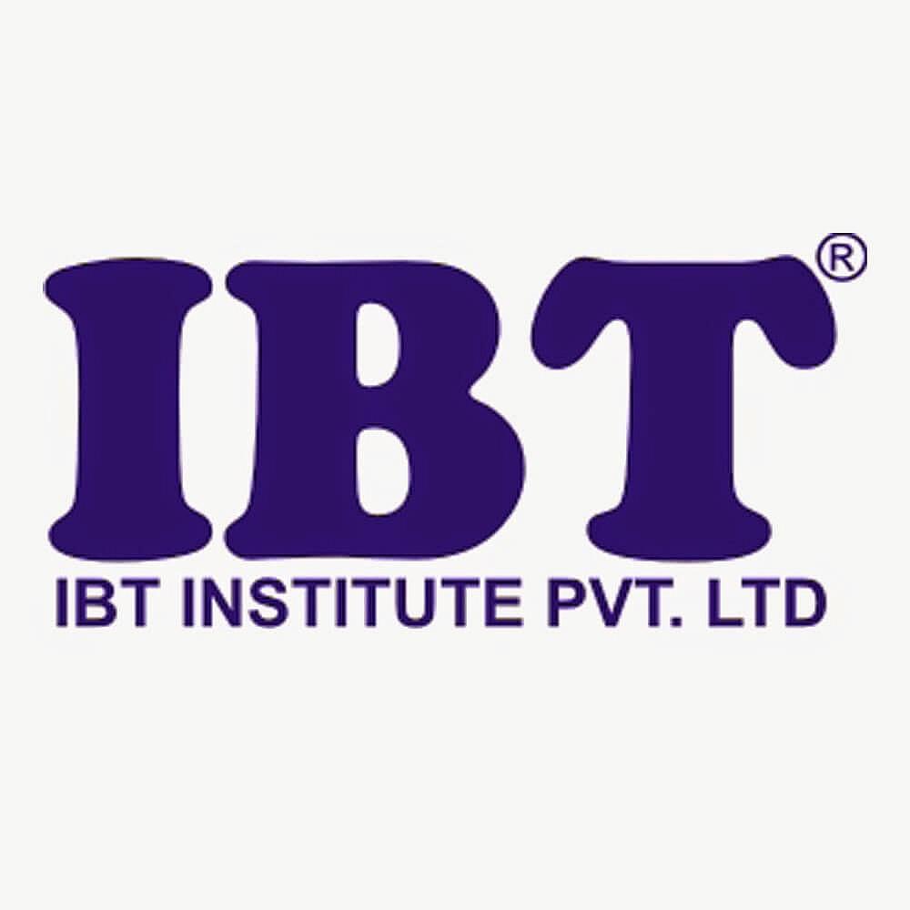 ibtinstitute01 profile
