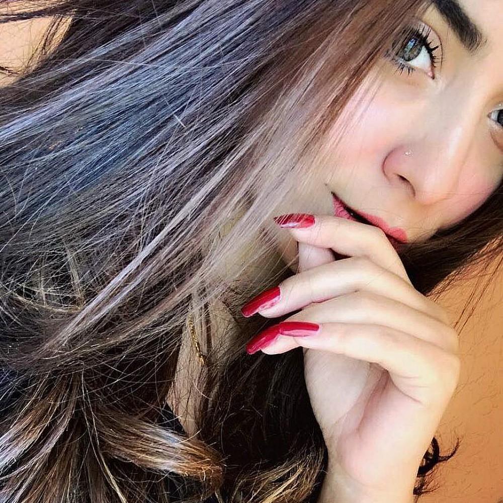 smita15930 profile