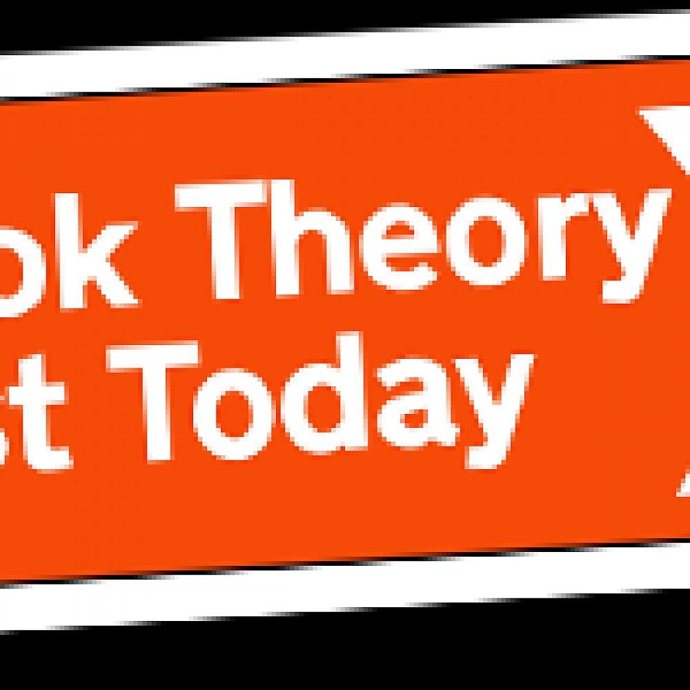 testtodaybooktheory profile