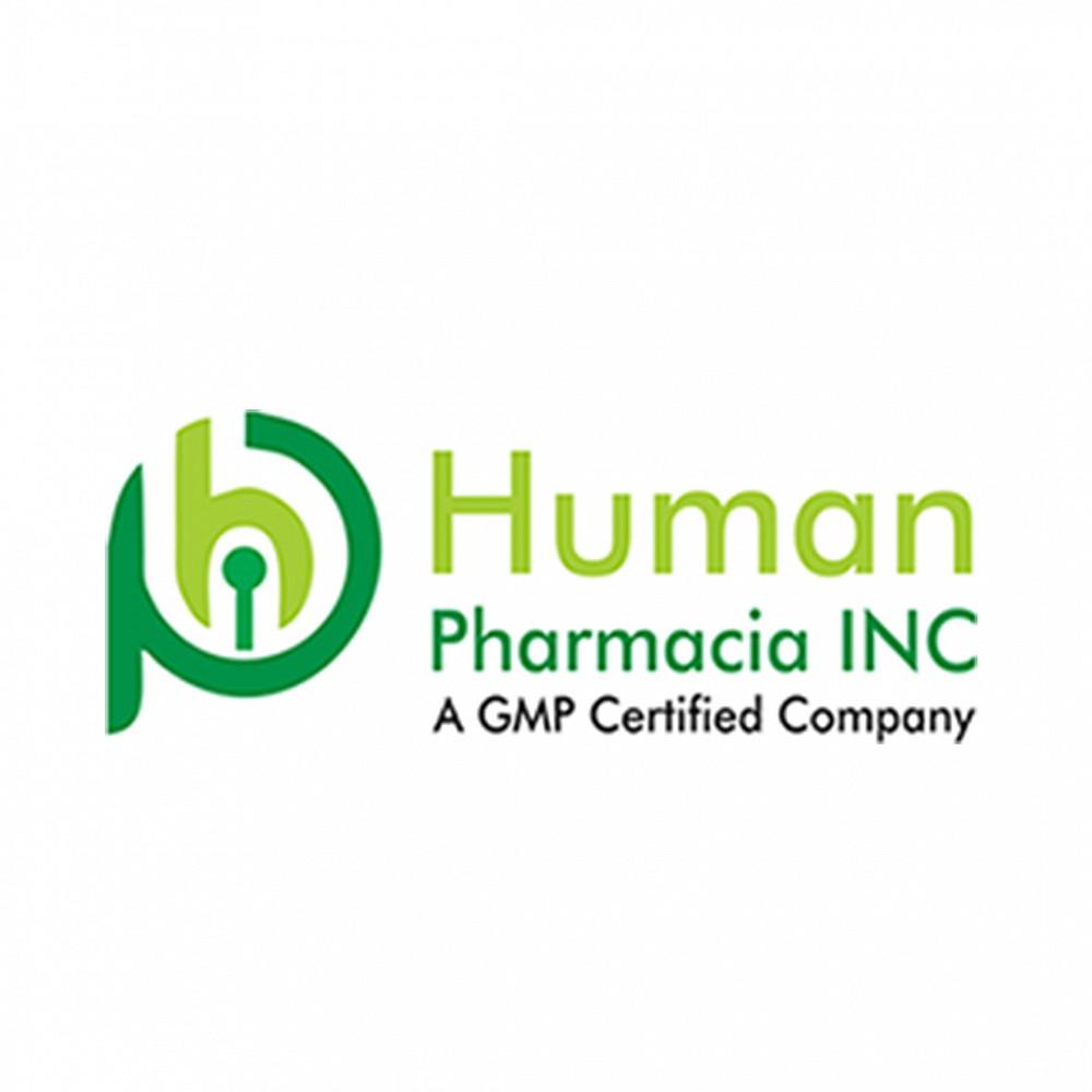 humanpharmaciainc profile