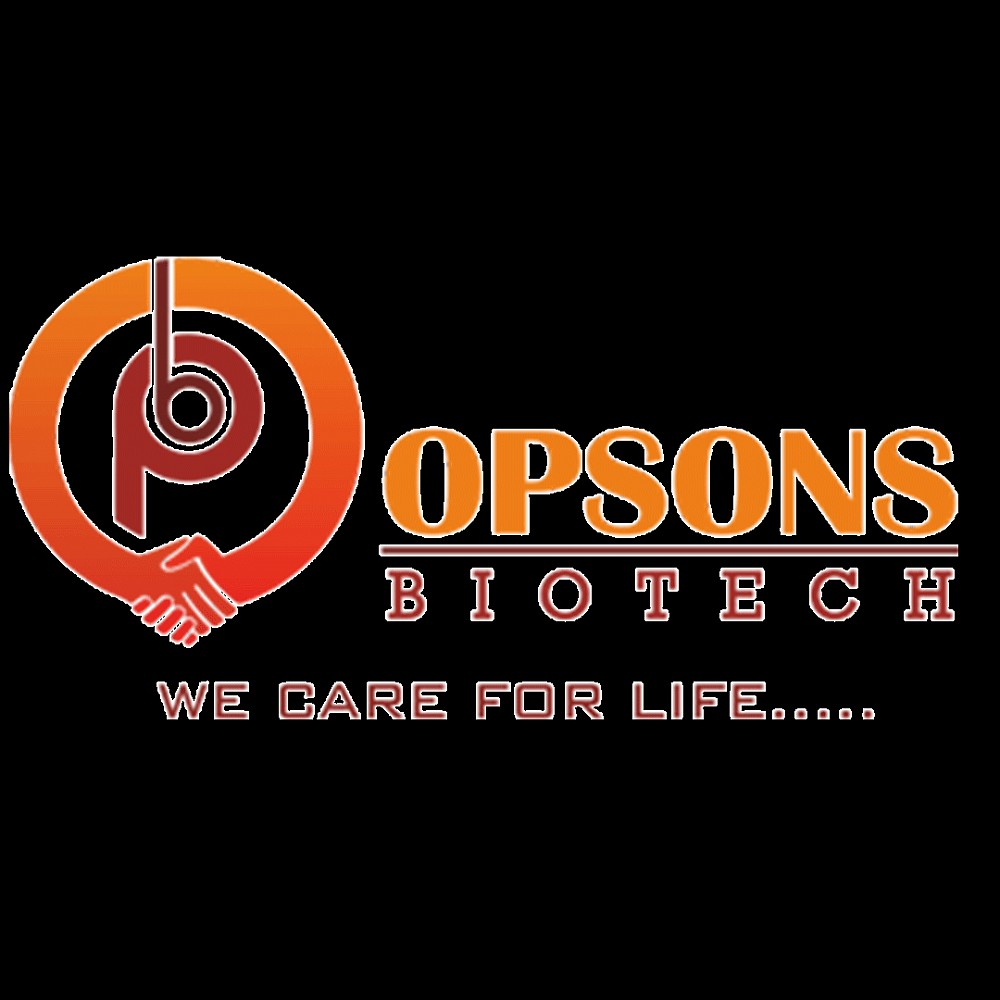 opsonsbiotech profile