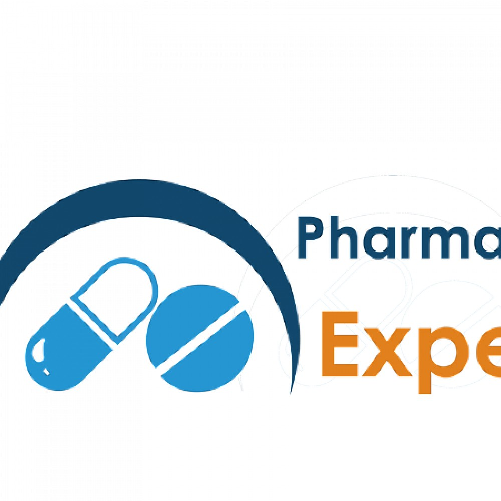 PharmaFranchiseExperts profile