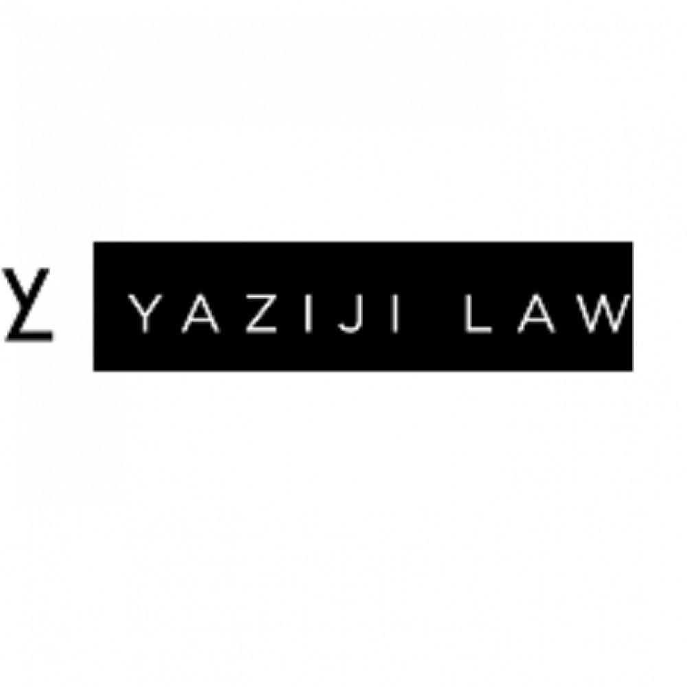yazijilaw profile