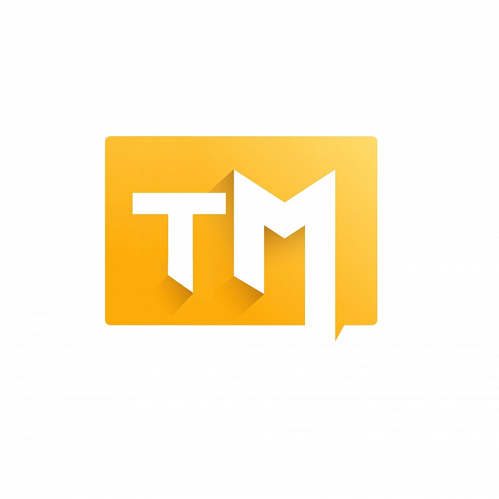 themashtun profile